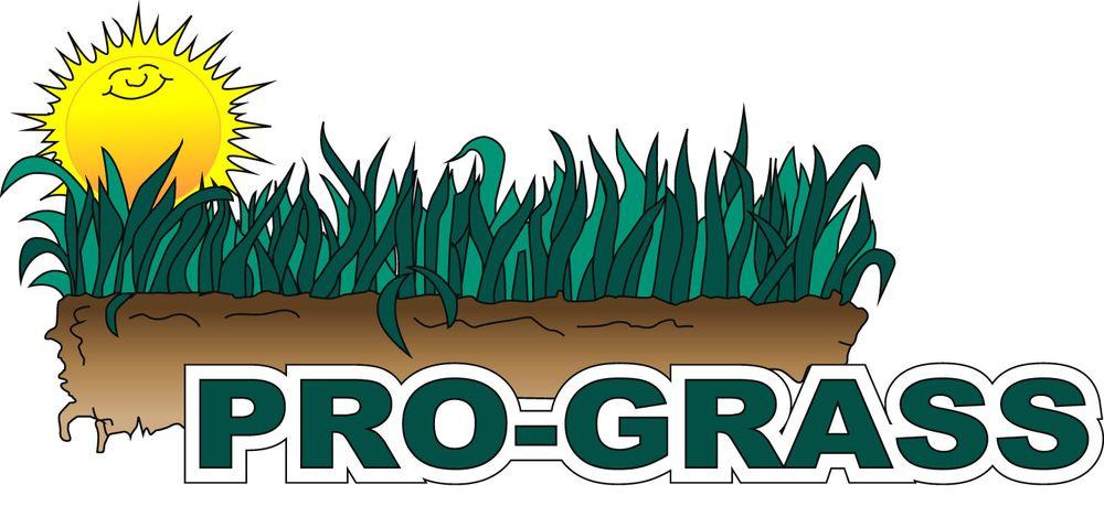 Pro-Grass: 10909 Red Rock Rd, Macdoel, CA
