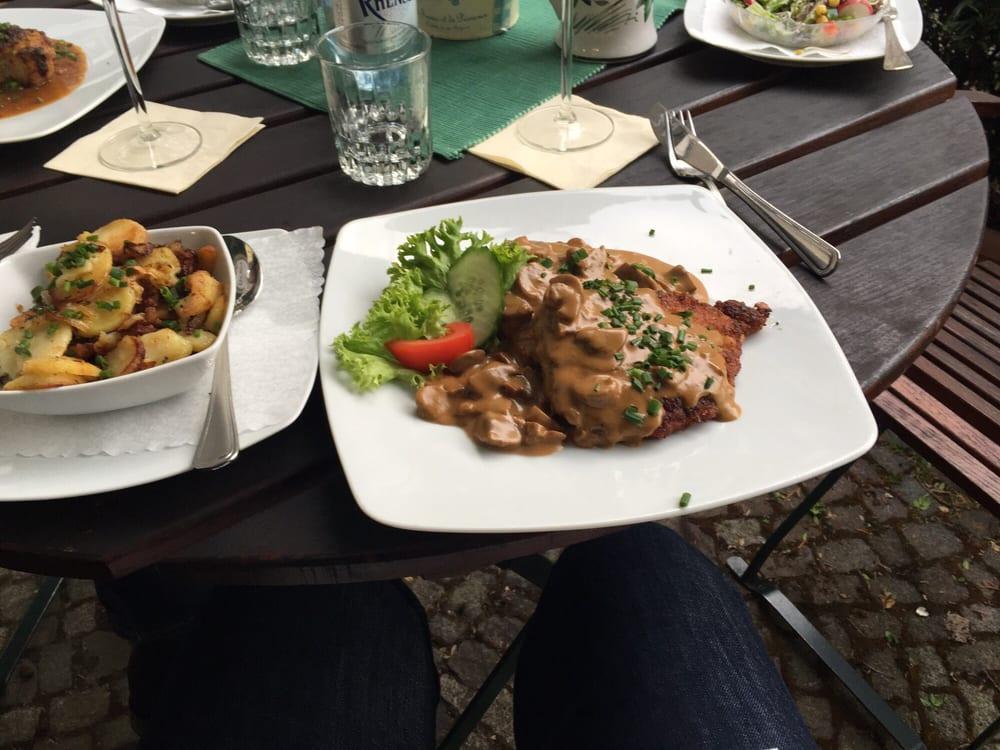 Gaststätte Ratsschänke - 20 Fotos & 11 Beiträge - Restaurants ...