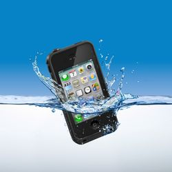 Wireless Plus Cell Phone Repair - 18 Photos & 126 Reviews - Mobile ...