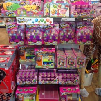 Mastermind Toys 15 Photos Toy Stores 2004 99 Street
