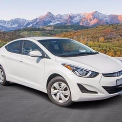 High Quality Photo Of Phil Long Hyundai Of Motor City   Colorado Springs, CO, United  States