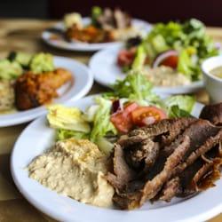 Ad Ali Baba Restaurant