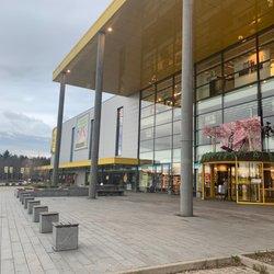 Braun Möbel Center Möbel Georg Fischer Str 1 Singen Baden