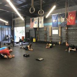 Inspirational Lifestyle Gym Visalia Ca