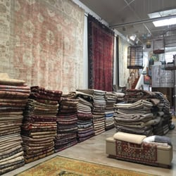 Photo Of Aja Rugs   Solana Beach, CA, United States. Grate Place To