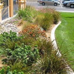 Barrow s landscaping paysagiste 764 winship rd yuba for Landscaping rocks yuba city ca