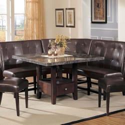 A Pasadena Furniture Bargain Barn 12 713 E Southmore Pasadena Tx