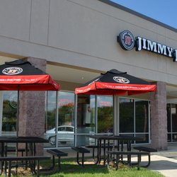 Jimmy John S 11 Reviews Sandwiches 137 Herlong Ave Rock Hill Sc Restaurant Phone Number Last Updated December 17 2018 Yelp