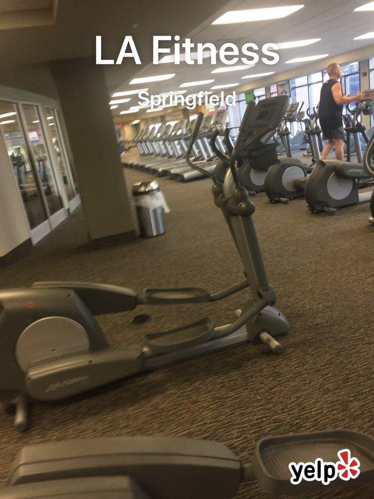 Esporta Fitness