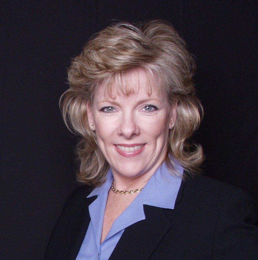 Gail Higley-RE/MAX Properties Sw