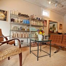 4001 duval hair salon 19 fotos y 19 rese as for 4001 duval salon