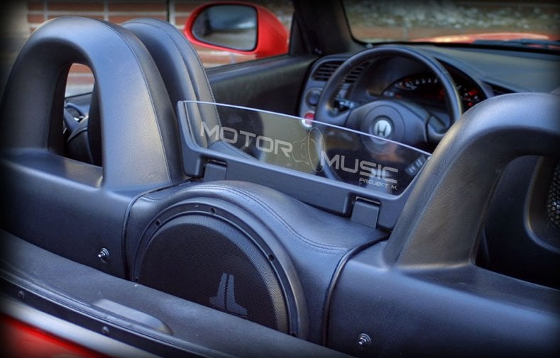 Motor Music 58 Foto 39 S 61 Reviews Auto Stereo