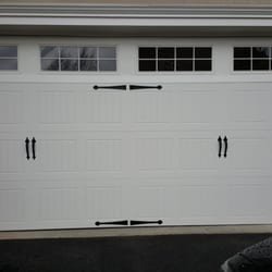 Photo Of All In One Garage Door And Gate Repair   Washington, DC