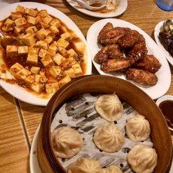 The Best 10 Chinese Restaurants Near Yu Raku In San Mateo Ca Yelp