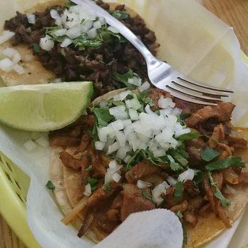 El Sabrocito Mexican Restaurant Waukegan Il