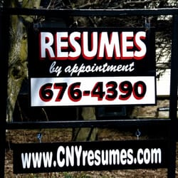 photo of resumes etc central square ny united states resumes etc - Resumes Etc