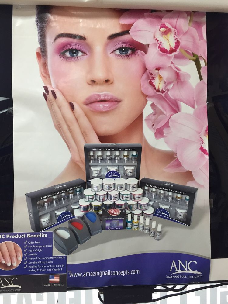 Queen Nails 10 Photos 17 Reviews Nail Salons 2071 Town Center Blvd Orlando Fl Phone Number Last Updated December 2018 Yelp