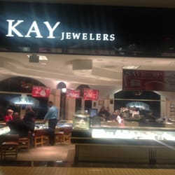 87832f08c Kay Jewelers - 18 Reviews - Jewelry - 21712 Hawthorne Blvd, Torrance ...