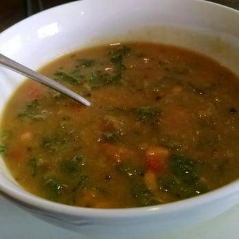 Wild Rice Vegan Cafe Watertown Ma