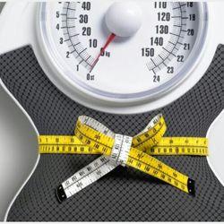 loss weight illness