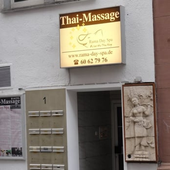 rama day spa geschlossen 17 beitr ge massage elefantengasse 1 innenstadt frankfurt am. Black Bedroom Furniture Sets. Home Design Ideas