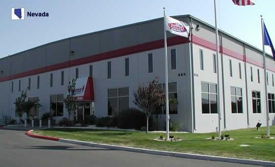 Summit Retai Warehouse Yelp