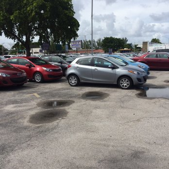 Reviews For Fox Rent A Car Fort Lauderdale