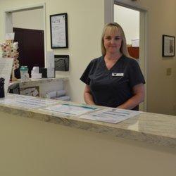 Medi Weightloss Weight Loss Centers 9377 E Bell Rd Scottsdale