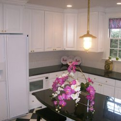 Pereira Complete Remodeling Photos Contractors Boston MA - Kitchen remodeling boston ma