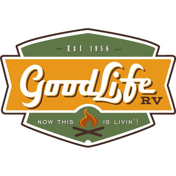 Good Life RV - Webster City: 301 Closz Dr, Webster City, IA