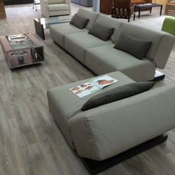Photo Of The Collection European Furniture   Columbus, OH, United States.  Tema Sofa