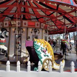 Davenport Park - 27 Photos & 10 Reviews - Parks - 180 San Marco Ave