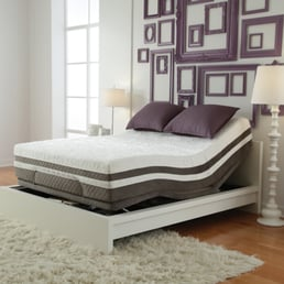 Photo Of Save On Mattresses Outlet Clearance Center Houston Tx United States