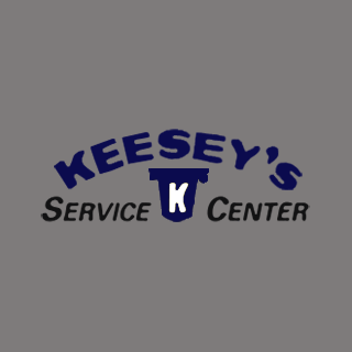 Keesey's Service Center: 1060 W Kings Hwy, Coatesville, PA