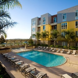 The Ventana Apartments - 36 Photos & 70 Reviews - Apartments - 7225 ...