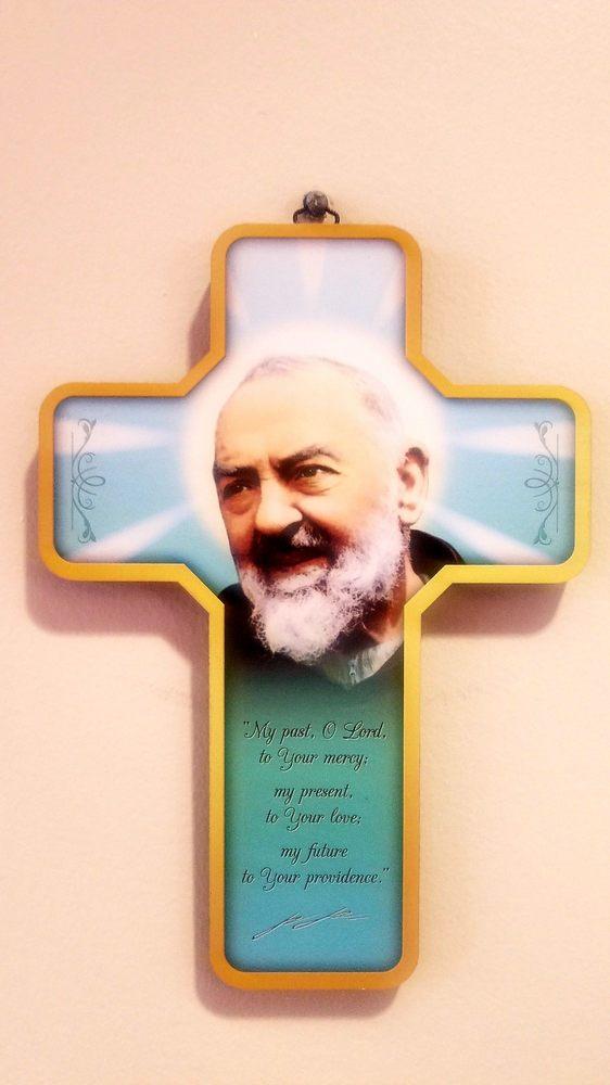 Saint Cornelius Catholic Church - 21 Photos & 11 Reviews