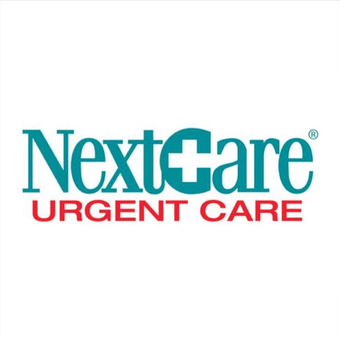 NextCare Urgent Care: 450 S. Willard Street, Cottonwood, AZ