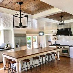 Photo Of Raphael Hardwood Flooring Stockton Ca United States