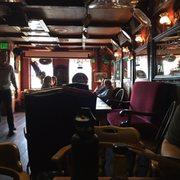 ... Photo of The Swingin\u0027 Door - San Mateo CA United States & The Swingin\u0027 Door - 215 Photos \u0026 373 Reviews - Karaoke - 106 E ... Pezcame.Com