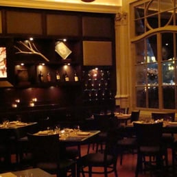 Fine Photos For City Table Inside Yelp Download Free Architecture Designs Grimeyleaguecom