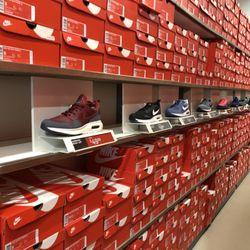 Photo Of Nike Factory Vero Beach Fl United States