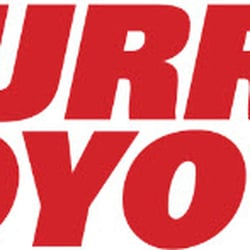 Photo Of Curry Toyota Of Connecticut   Watertown, CT, United States