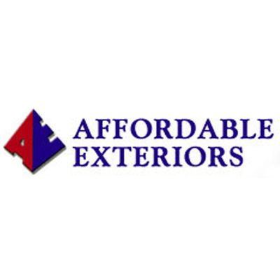 Affordable Exteriors Affordable Exteriors  Roofing  10350 Bluegrass Pkwy Louisville