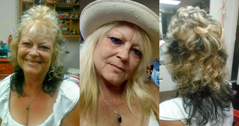 Yean's Hair Fashions: 604 Hubbell Ave, Mankato, MN
