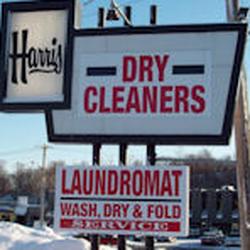 dry cleaner syracuse ny - photo#8