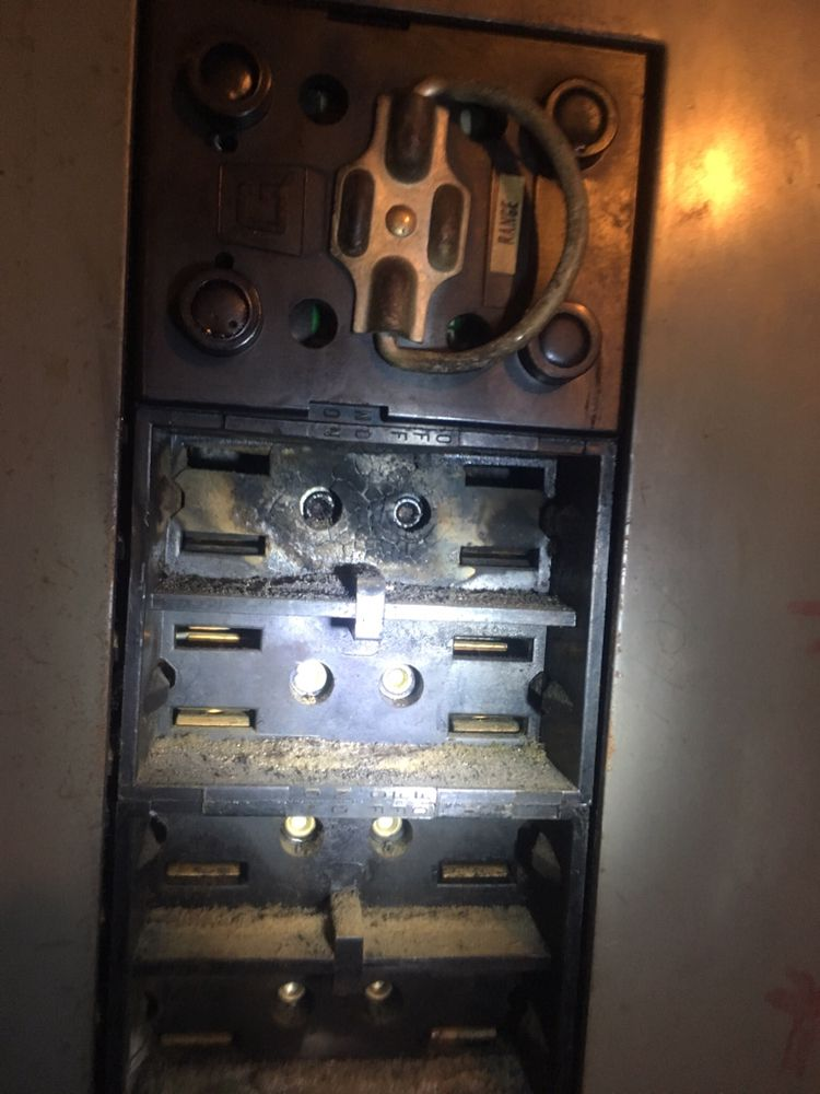 TNT Appliance Repair: Cookeville, TN