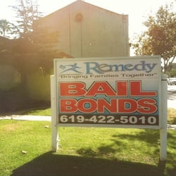 Remedy Bail Bonds  Garant Libération Sous Caution  589. Carpet Cleaning Claremont Fixed Asset System. Payment Solutions For Small Businesses. Top Wealth Management Firms Lexus Hs Hybrid. Roofing Company Baltimore Cars In Mississippi. Child Support Birmingham Al Harm Of Smoking. Mobile Security Products Small Business Sites. Thomas Jefferson Online School. Best Rates For Electricity In Texas