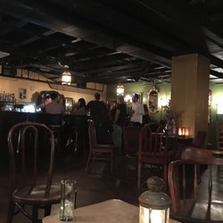 The Best 10 Bars In Durham Nc With Prices Last Updated January