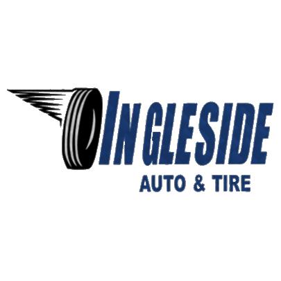 Ingleside Auto & Tire Center: 34811 N Wilson Rd, Ingleside, IL