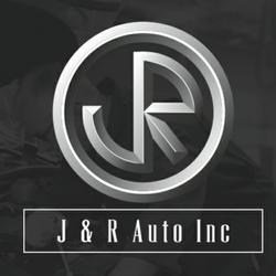 J And R Auto >> J R Auto Inc Get Quote Auto Repair 423 N Grove Ave Elgin